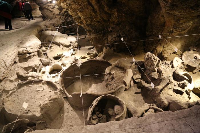 cubas-de-fermentação-areni-1-adega-mais-antiga