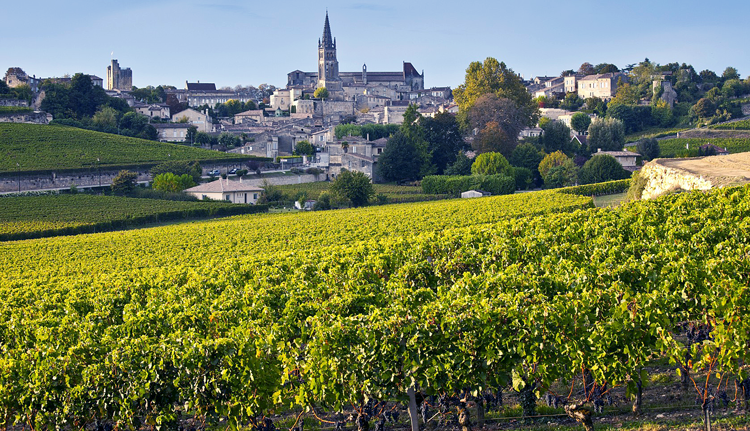 grand-cru-de-saint-emilion