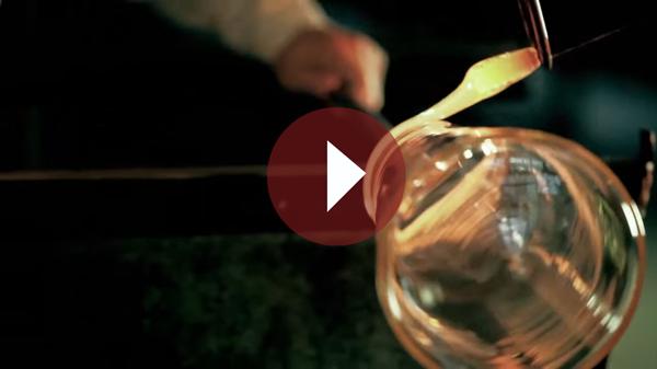 video-vinho-raro-penfolds-ampola
